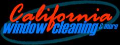 California Window Cleaning